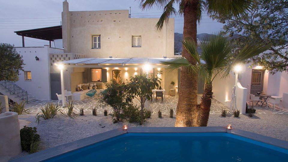 Archetypo-Villa-Naxos