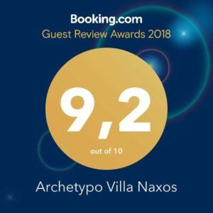 archetypo-villa-naxos-booking