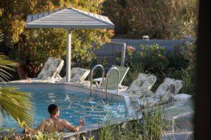 βίλα-με-ιδιωτική-πισίνα-Archetypo-διαμονή-Ναξος