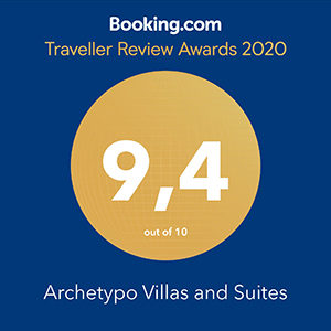 archetypo-villas-and-suites-naxos