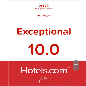 archetypo-villas-and-suites-naxos1