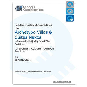 archetypo-villas-and-suites-naxos12